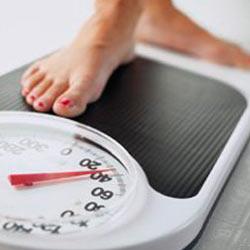 cirugia_de_la_obesidad