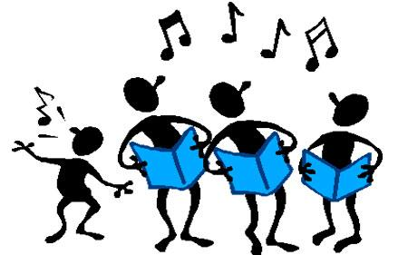 musica ocio: