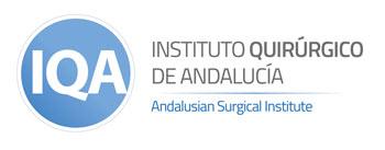 Instituto Quirúrgico de Andalucía IQA