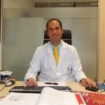 Dr. César Ramírez