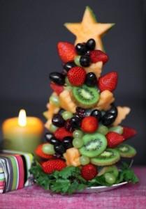 Decorar-comida-de-Navidad-7-408x600