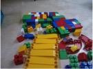 juguete construcciones