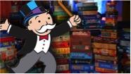 juguete monopoly