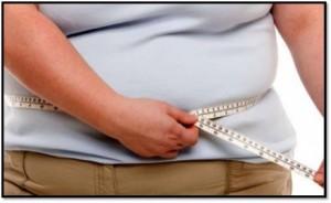 ¿Cuál es tu peso cardiovascular ideal?