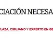 Público y privado una asociación necesaria, artículo del Dr. César Ramírez Plaza, cirujano en Málaga especialista en cirugía del cáncer y del aparato digestivo