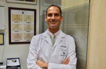 Dr Cesar Ramirez IQA