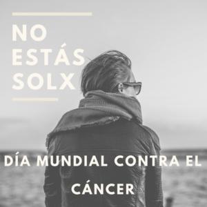 mejor cáncer cura