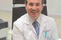 Dieta saludable tras las fiestas navideñas Consejos de Dr. Joseantonio Trujillo